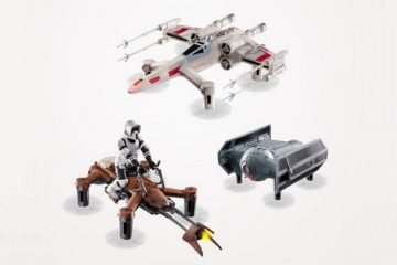 star-wars-battle-quads-1