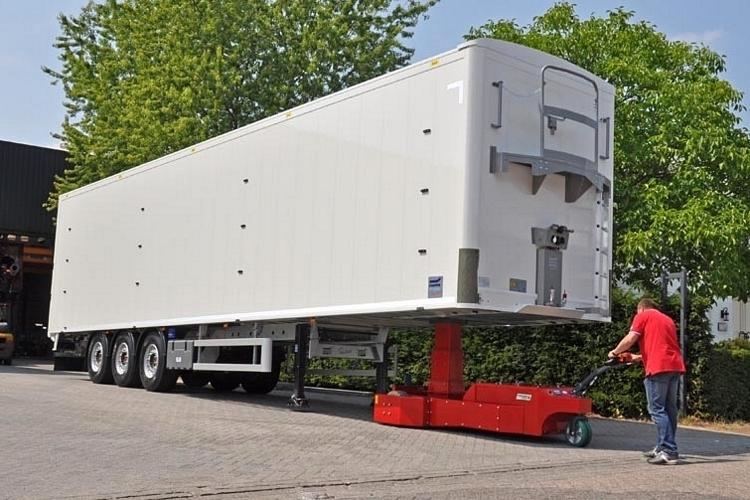 verhagen-leiden-v-move-trailer-mover-xxl-2