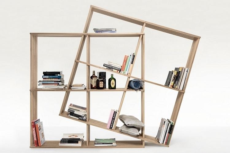 wewood-x2-smart-shelf-1