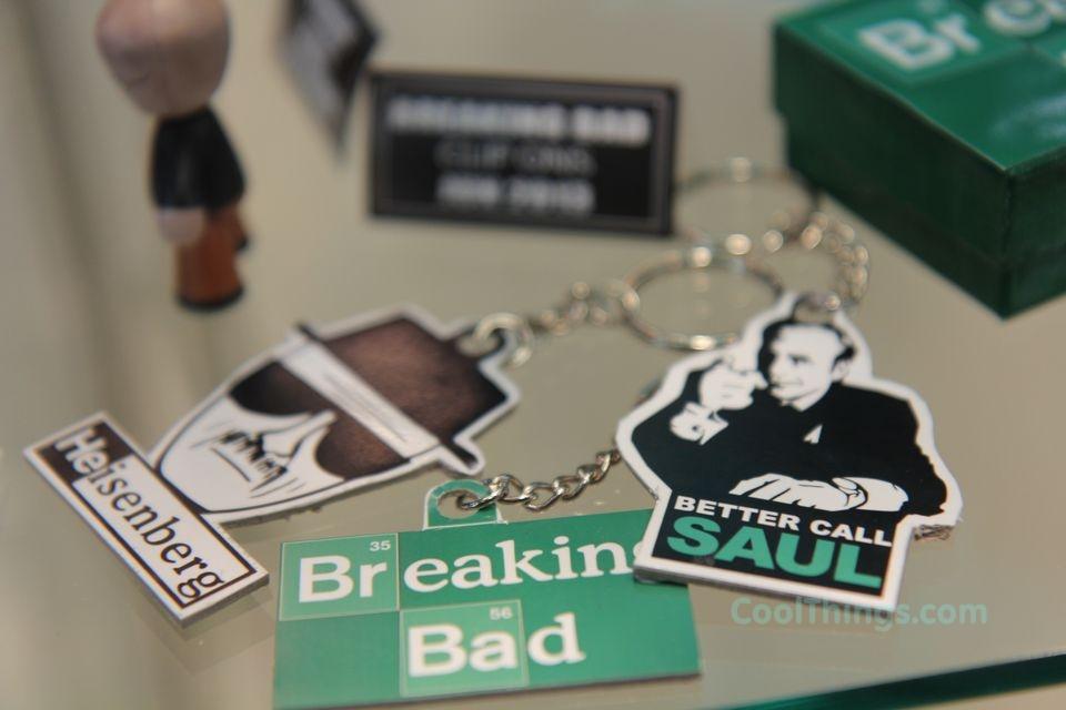 breaking-bad-keychains
