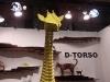 d-torso-11