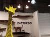 d-torso-6
