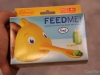 fred-friends-feed-me
