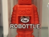 robottle-cork-screw
