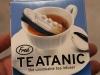teatanic-tea-infuser1