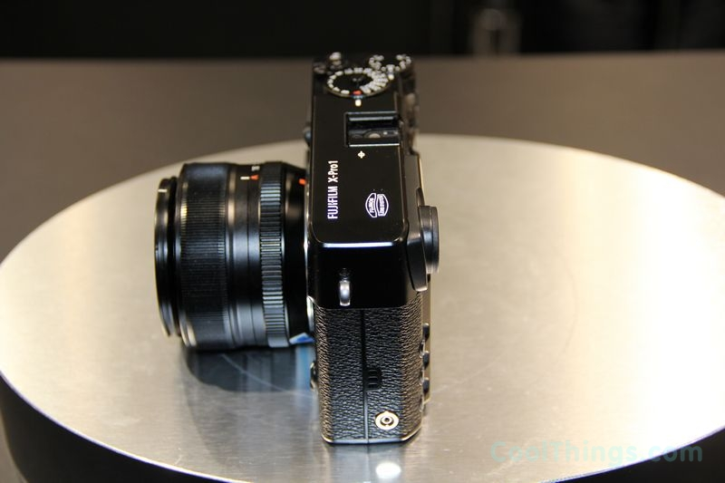 fujifilm-x-pro-1-camera_12