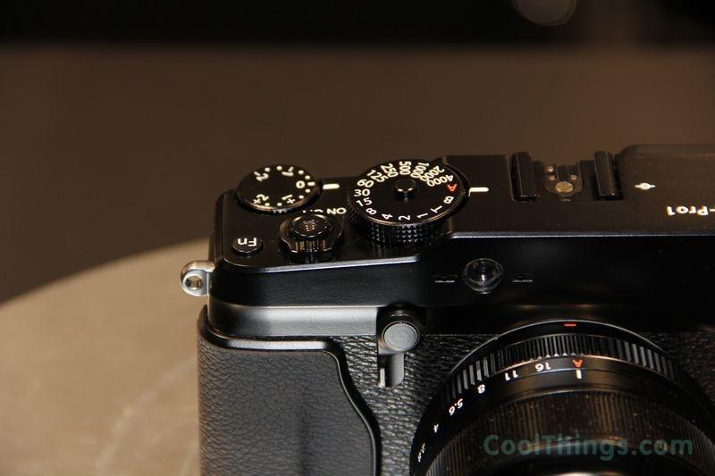 fujifilm-x-pro-1-camera_14