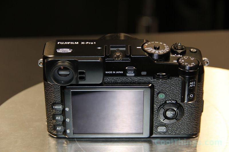 fujifilm-x-pro-1-camera_17