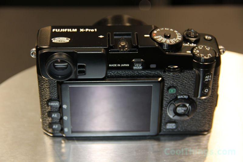 fujifilm-x-pro-1-camera_8