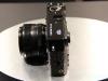 fujifilm-x-pro-1-camera_11