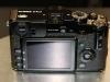 fujifilm-x-pro-1-camera_9