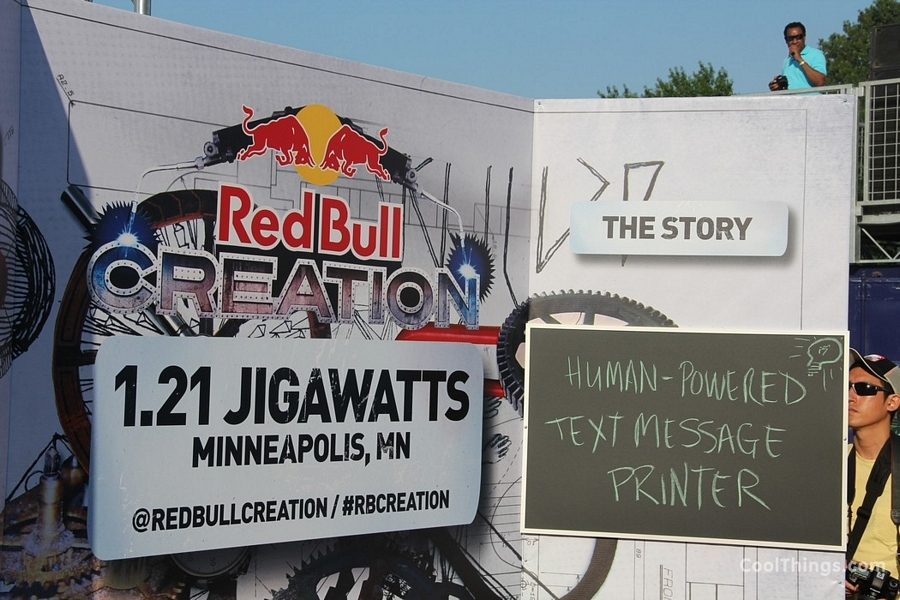 red-bull-creation-img_1304