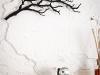 treebranch-med