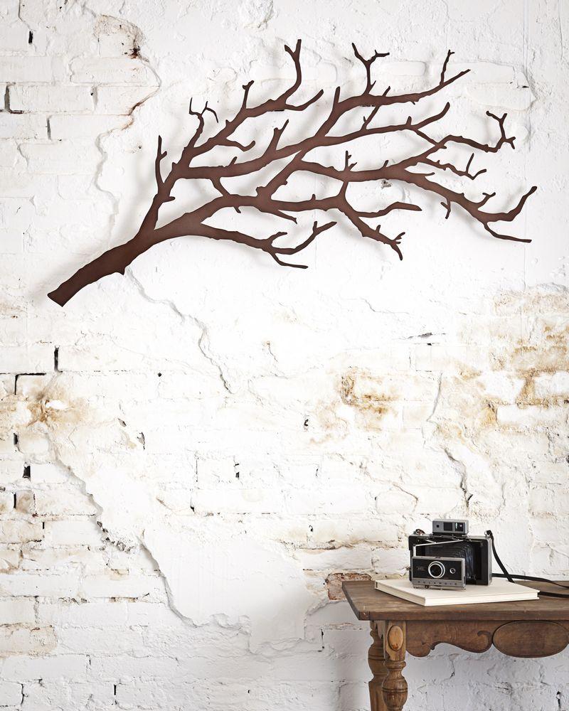 treebranch-large
