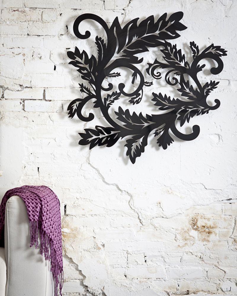 wallpaper-large