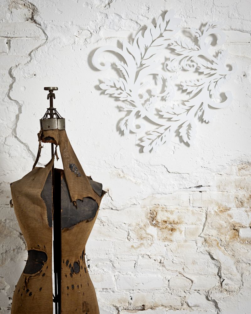 wallpaper-medium-2