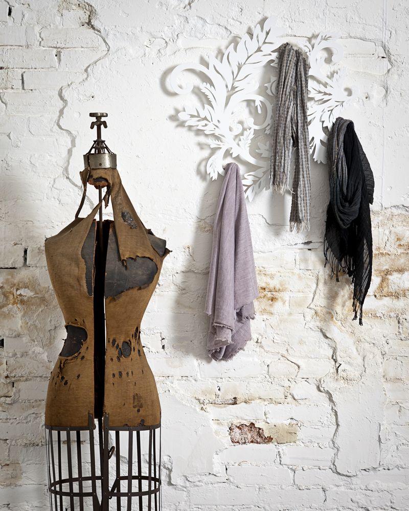 wallpaper-medium-styled