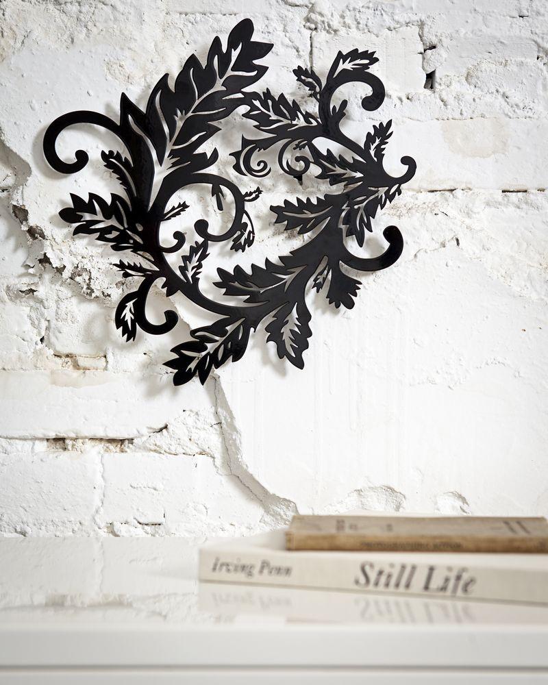 wallpaper-small
