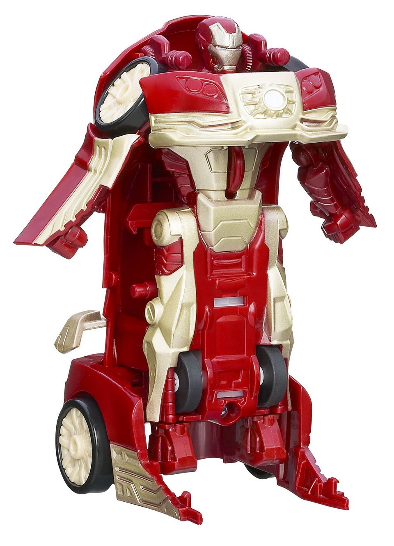 a1732-iron-man-battle-chargers-iron-man
