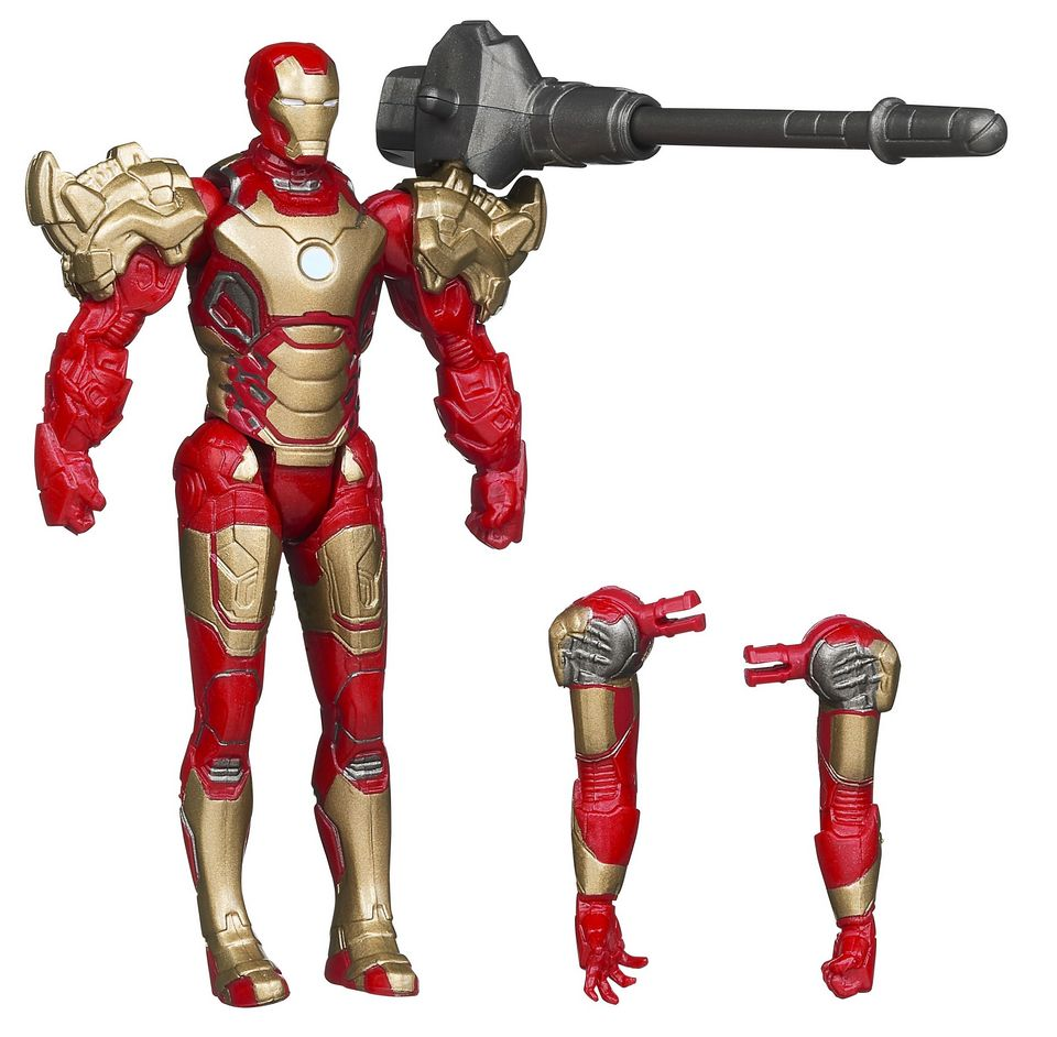 a1781-iron-assemblers-iron-man-movie-suit