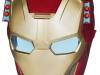 a1714-iron-man-mission-mask