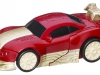 a1732-iron-man-battle-chargers-muscle-car