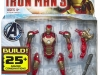 a1781-iron-assemblers-iron-man-mark-42-in-pack