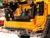 lego-42009-mobile-crane-mk-ii-1