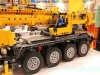 lego-42009-mobile-crane-mk-ii-3