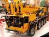 lego-42009-mobile-crane-mk-ii-4