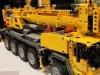 lego-42009-mobile-crane-mk-ii-5