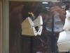 metalbeards-sea-cow-lego-set-70810-18
