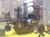 metalbeards-sea-cow-lego-set-70810-3