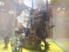metalbeards-sea-cow-lego-set-70810-8