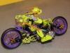 lego-6231-speeda-demon_2