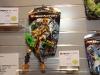 lego-hero-factory-2012_2