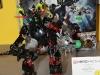 lego-hero-factory-2012_3