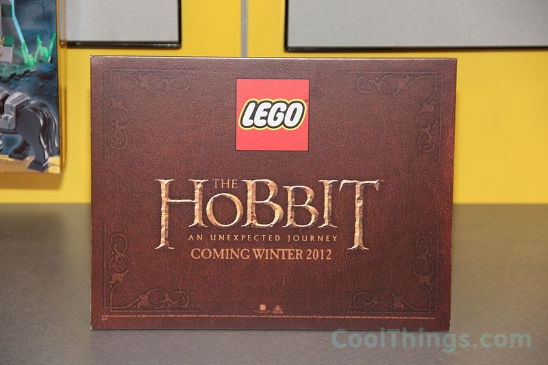 lego-lord-of-the-rings_1