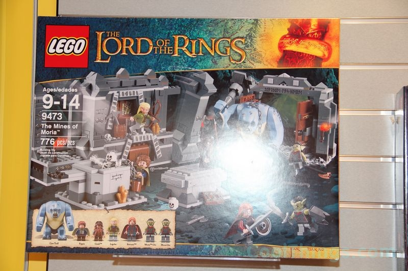 lego-lord-of-the-rings_10