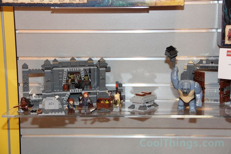 lego-lord-of-the-rings_11