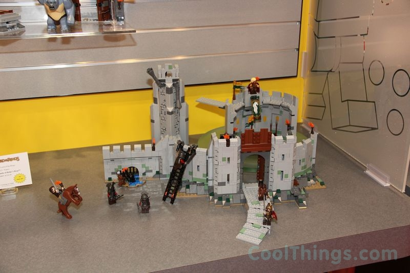 lego-lord-of-the-rings_14