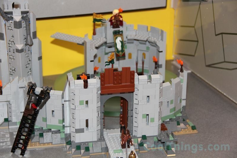 lego-lord-of-the-rings_15