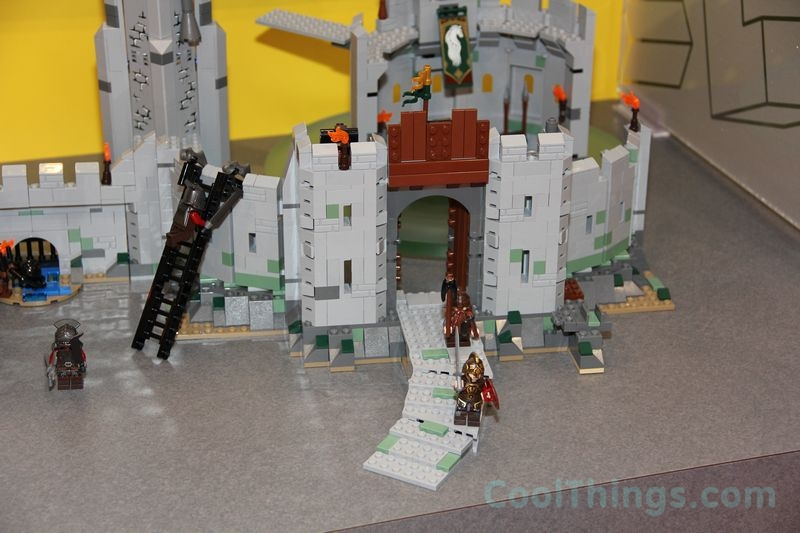 lego-lord-of-the-rings_16