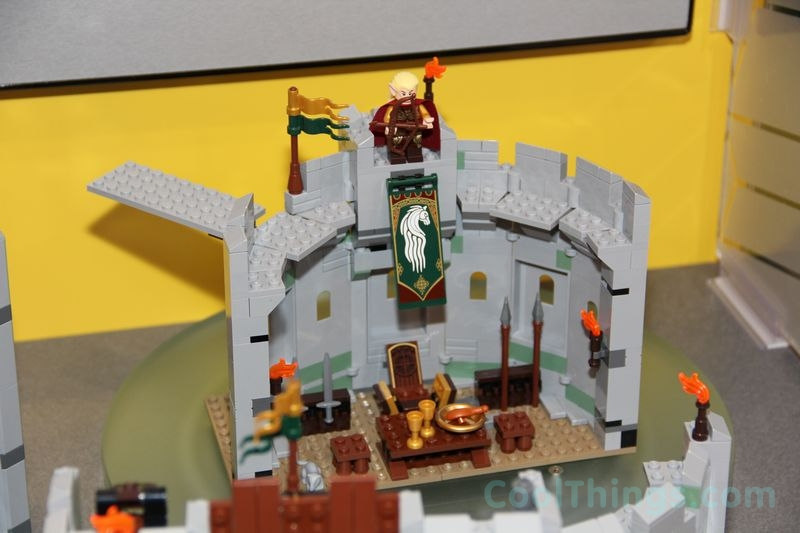 lego-lord-of-the-rings_17