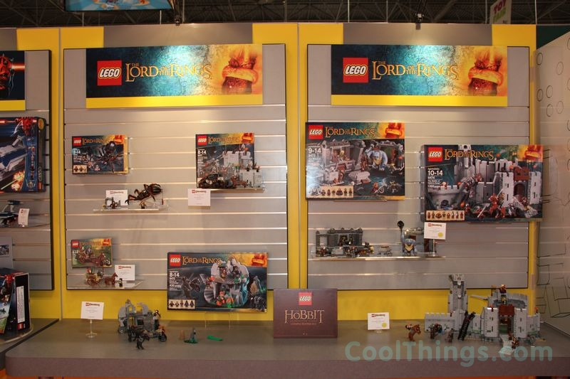 lego-lord-of-the-rings_2