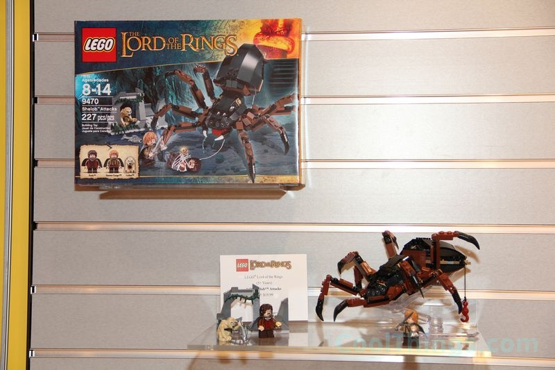 lego-lord-of-the-rings_3