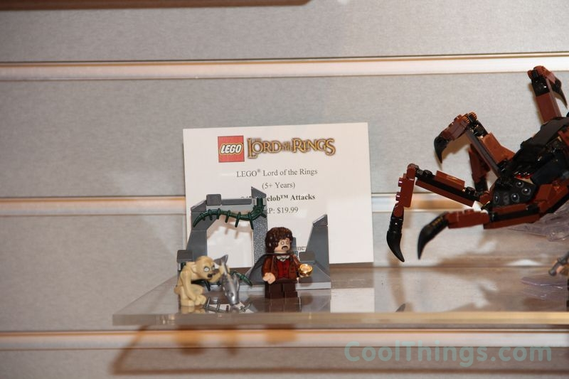 lego-lord-of-the-rings_5