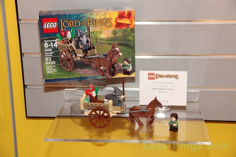 lego-lord-of-the-rings_6