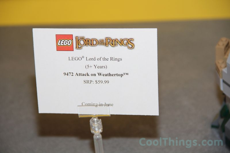 lego-lord-of-the-rings_9