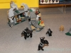 lego-lord-of-the-rings_8